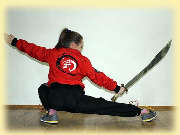 sportushu1